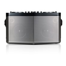 COMING SOON - 100W LOUDR Portable Bluetooth Speaker