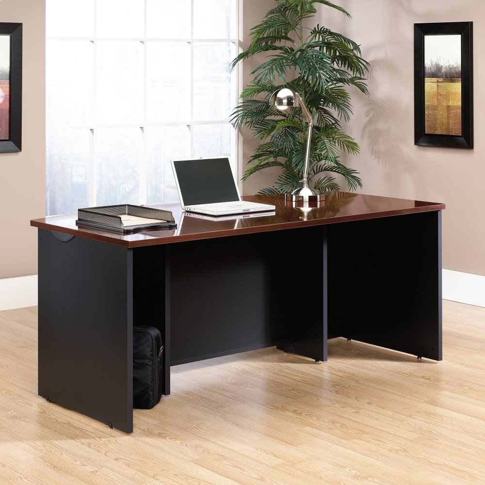 Sauder Executive Office Desks