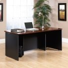 Executive Office Desks Product Image