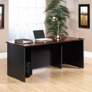 Executive Office Desks Product Image