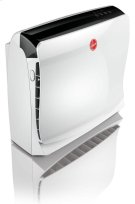 A201 Medium Air Purifier Product Image