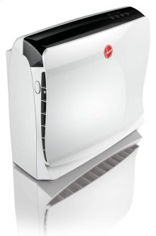 A201 Medium Air Purifier