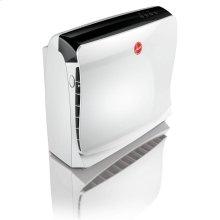 A201 Medium Air Purifier