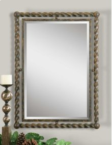 Garrick Vanity Mirror