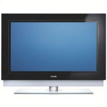 "42"" plasma flat HDTV Pixel Plus 3 HD"