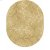 "Additional Athena ATH-5113 9'9"" Round"