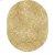Additional Athena ATH-5113 6' Round