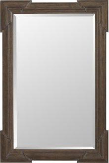 Granada Mirror