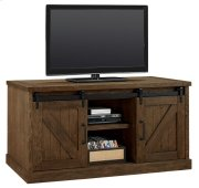 Credenza/console Product Image