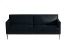 Crypton® Velvet Indigo - Crypton Product Image
