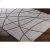 "Additional Cut & Loop Shag CLG-2304 7'10"" x 10'3"""