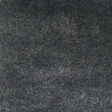 Ankara Area Rug Product Image
