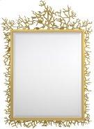Twiggy Mirror Product Image