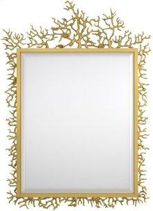 Twiggy Mirror