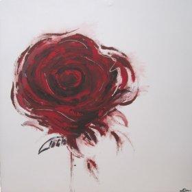 Art: Rose