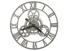 Sibley Wall Clock