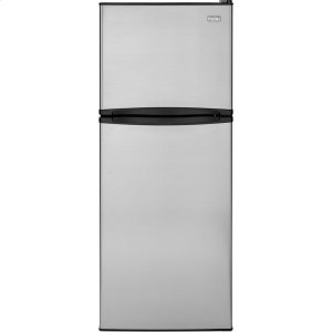 Haier11.5 Cu. Ft. Top Freezer Refrigerator