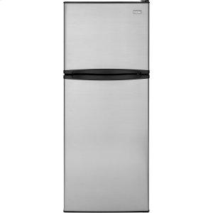 Haier Appliance11.5 Cu. Ft. Top Freezer Refrigerator