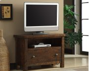 "Castlegate - TV Console 44"" Product Image"