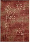 Somerset St74 Fla Rectangle Rug 5'3'' X 7'5''