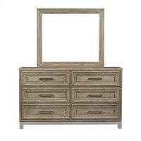 Park Place Dresser Product Image