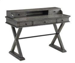 5 Drw Desk Product Image