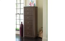 Soho by Rachael Ray Jewelry Chest