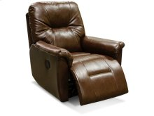 Mather Reclining Lift Chair 3M00-55