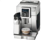 Magnifica S Cappuccino Maker - ECAM 23.460.S - Refurbished