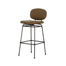 Bar Stool Size Jayden Bar + Counter Stool