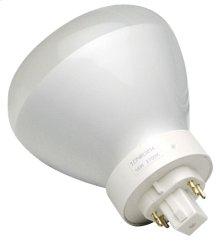 14 watt Fluorescent Lamp