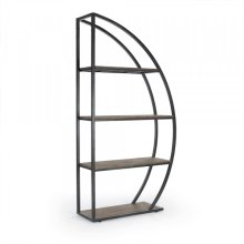Dian Display Rack