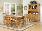Cambridge Dining Room Furniture Product Image