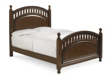 Manning Bed Rails Twin/Full