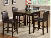 Anise Counter Height Chair Product Image