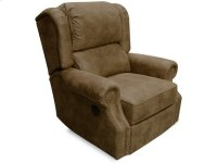 Masters Minimum Proximity Recliner 3A00-32 Product Image