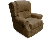 Masters Minimum Proximity Recliner 3A00-32