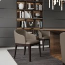 Wooster Dining Arm Chair Product Image