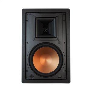 KlipschR-5800-W II In-Wall Speaker