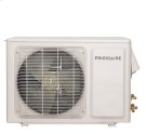 Frigidaire Ductless Split Air Conditioner with Heat Pump 9,000 BTU 115V Product Image