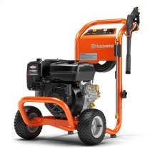 HB32 - 3200 PSI Pressure Washer