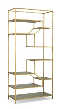 374-440 Ainsley Etagere