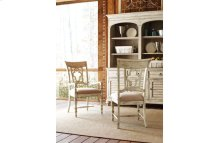 Weatherford Side Chair