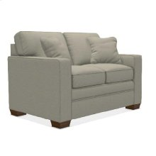 Meyer Loveseat