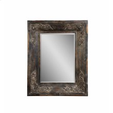 Haversham Wall Mirror