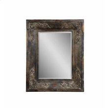 Haversham Wall Mirror
