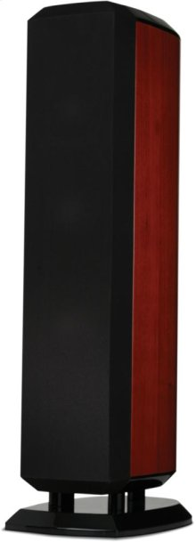 Ultima2 Loudspeaker Series, 3-Way Floorstanding Loudspeaker