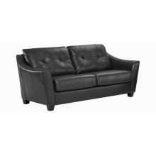 Allegro Apartment sofa