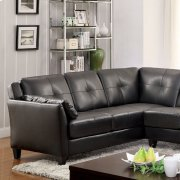 Peever Sectional Product Image