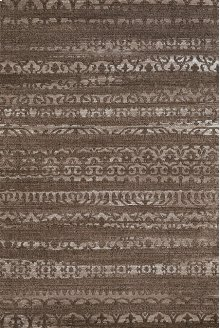 Weathered Treasures Classic Taupe Rugs